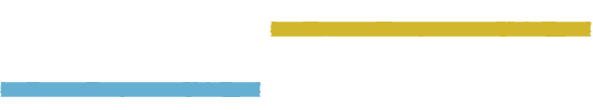 My Data My Choice logo